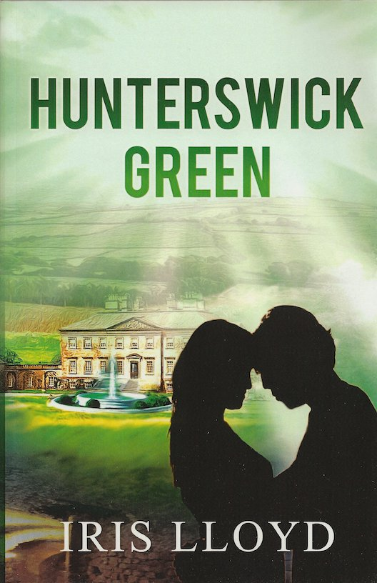Hunterswick Green